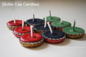 candles-and-cover-032