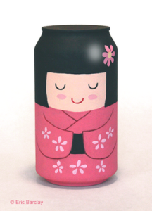 ericbarclay-kokeshi-can