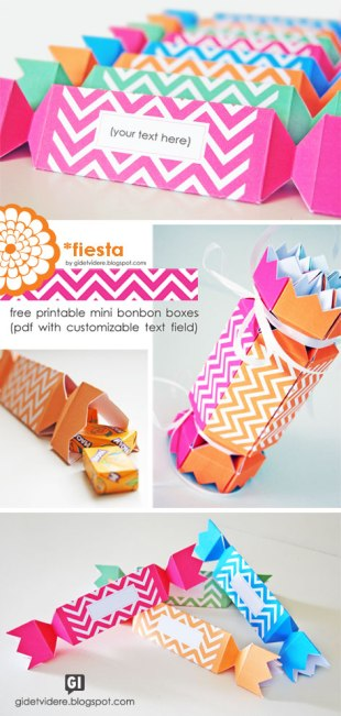 Fiesta-bonbons-plakat