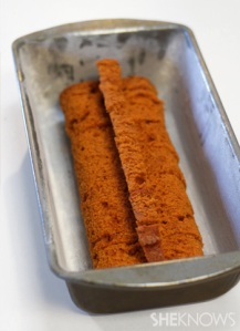 peekaboo-pumpkin-pound-cake-step-3
