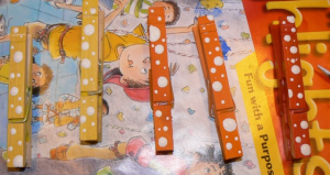 clothespin4