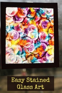 stained-glass-painting