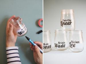 glass-jars1