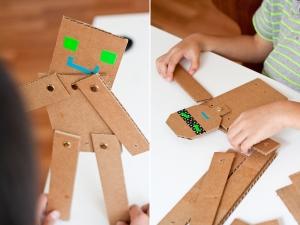 cardboard-robots1