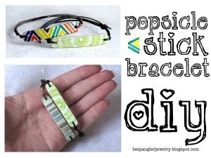 popsiclestickbracelettutorial5