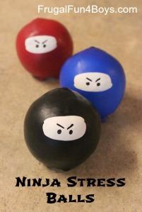 ninja-balls-1