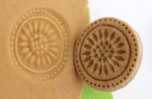 custom-cookie-stamping-tutorial-9-e1363279450195