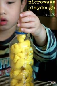 Microwave-Playdough-Recipe-via-Lessons-Learnt-Journal-1