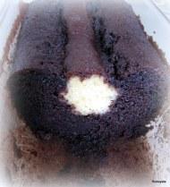 עוגת קו-קו