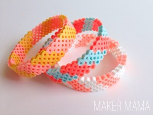 hama-bead-bracelet2-e1407553354740