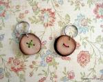 כפתורים מגלעיני אבוקדו