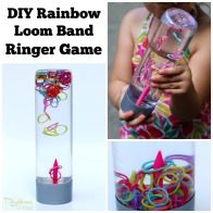 DIY-Rainbow-Loom-Band-Ringer-Game-sq1