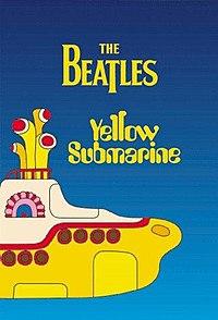 200px-VHS_yellow_submarine