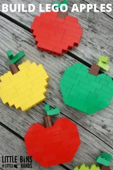 BUILD-LEGO-APPLES-680x1020