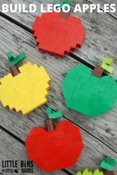 BUILD-LEGO-APPLES-680x1020