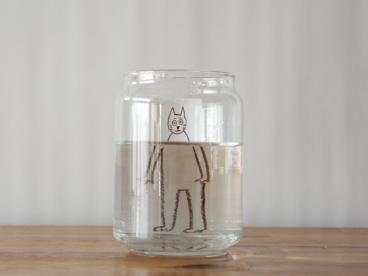 חתול מים