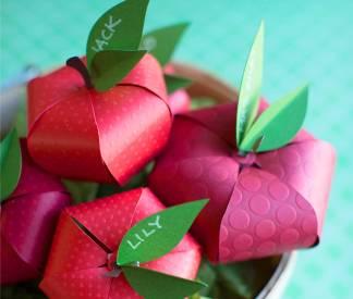 paper-apples.jpg