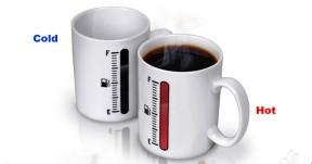 tank-thermo-sensitive-color-changing-mug-10tsmartshop-1503-24-10tsmartshop@11