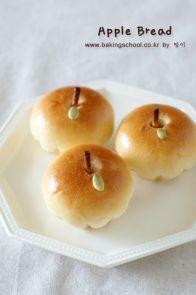 bread-mold-pan-bread.jpg