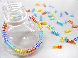 חרוזי פלסטיק.jpg