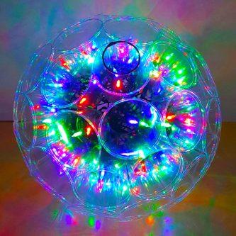 כדור מאיר כוסות חד פעמיות.jpg