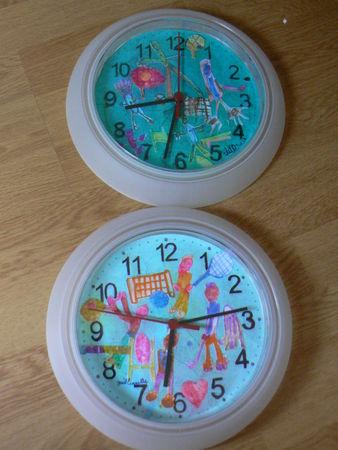 שעון יצירה ילדים.jpg