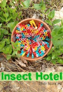Insect-Hotel-from-Teach-Beside-Me-696x1024.jpg