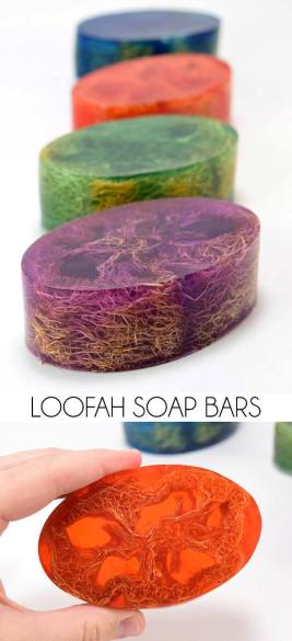LOOFAH-SOAP-BARS-1