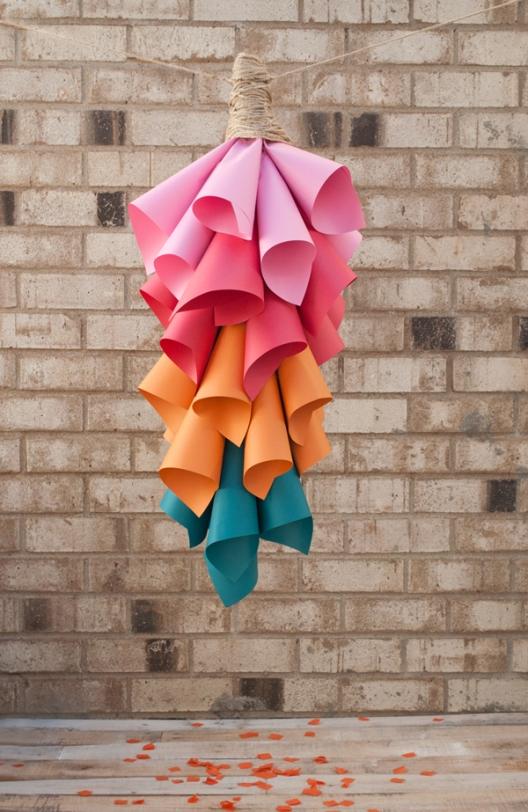 massive-cone-garland.jpg