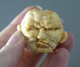 shrunken-apple-heads-popeye.jpg