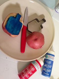 חותמת סביבון תפוח אדמה.JPG