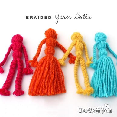 braided-yarn-dolls-header-1.jpg