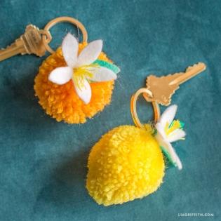 Citrus_Keychains.jpg