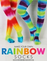 howtomake-rainbowsocks.jpg