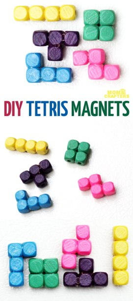 tetris-magnets-vn.jpg