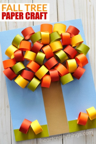 fall-tree-paper-craft.jpg