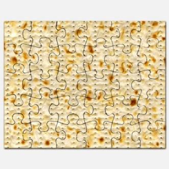 matza_texture_puzzle.jpg